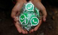 WhatsApp. As novidades que terá na próxima atualização