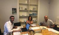 StartUp Angra recebe nove novos projetos em fase de Pré-Incubação e Incubação.