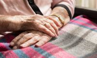 Novo apoio ao Cuidador Informal no âmbito do Serviço de Apoio Domiciliário