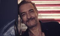 """Rogério Samora está há """"66 dias a dormir""""! Família reage ao estado de saúde do ator"""