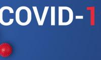 Covid 19 - Mais 24 horas sem casos novos nos Açoes e uma recuperação