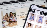 94% das PME europeias passaram parte do negócio para online