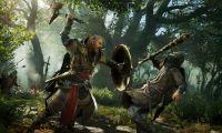 'Assassin's Creed' aposta no online com inspiração em 'GTA V' e 'Fortnite