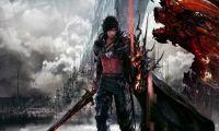 Ansioso por 'Final Fantasy XVI'? Novas informações vão demorar