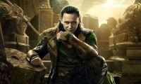 """Loki """"é despojado de tudo o que lhe é familiar"""" na nova série Marvel"""