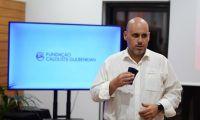 Iniciativas para o desenvolvimento de competências digitais abrangeram 17 mil Açorianos