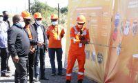 Inaugurações de Nyusi não representam desenvolvimento equilibrado, opinam especialistas