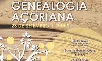 Encontro de Genealogia Açoriana online