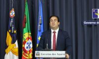 Covid-19: Açores prolongam situação de calamidade pública em cinco ilhas