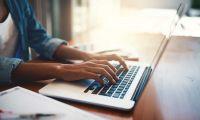 Vêm aí novas regras para o IVA do comércio eletrónico. AT realiza webinar