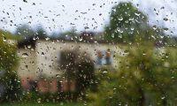 IPMA alarga aviso amarelo devido a precipitação forte a sete ilhas dos Açores