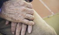 Covid-19: Açores criam equipa para iniciar hospitalização domiciliária
