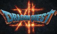 Novo jogo de uma das séries mais icónicas dos videojogos está em produção