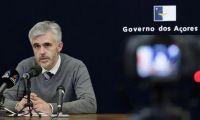 """Covid-19: Autoridade de saúde com expectativa de fazer """"algo positivo"""" nos Açores"""