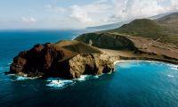 Três novos sismos sentidos na ilha do Faial