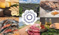 """Governo Regional intensifica promoção da """"Marca Açores"""" com novas dinâmicas de divulgação de produtos e serviços"""