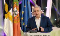Reforço da cooperação com a Universidade dos Açores em 456 mil euros para incentivar inovação e prestação de serviços às empresas