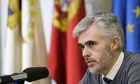 Covid-19: Autoridades dos Açores não abdicam do cumprimento da quarentena