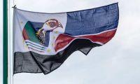 Moçambique: Renamo defende diálogo com grupos armados