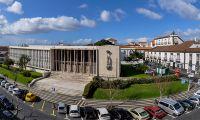 Covid-19: Tribunal ordena libertação de pessoa em quarentena num hotel dos Açores