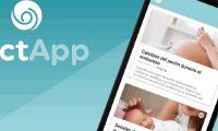 App que recorre a IA para ajudar mães na amamentação chega a Portugal
