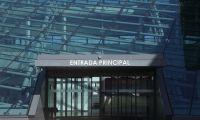 Covid-19: Açores anunciam terceiro caso positivo, primeiro na ilha do Faial