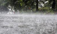 Mau tempo: Proteção Civil dos Açores recomenda medidas de autoproteção