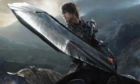 'Final Fantasy XIV' estabeleceu novo recorde de jogadores