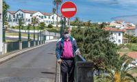 Covid 19 Açores - Dois novos casos em São Miguel e um novo caso na Terceira