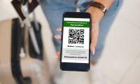 Certificado digital Covid: Como pedir e utilizar?