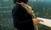 Concurso interno e externo de provimento de pessoal docente da educação pré-escolar e do básico e secundário já está disponível