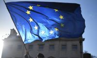 Covid-19: Bruxelas recomenda três critérios prévios para levantamento de restrições