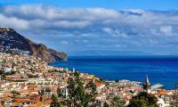 Cerca de 7 mil nómadas digitais interessados em mudar-se para a Madeira
