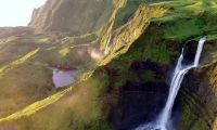 Flores, Corvo e Santa Maria são primeiras ilhas dos Açores a aliviar medidas