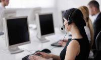 Inspeção Regional do Trabalho reforça atendimento telefónico para esclarecimento das dúvidas dos Açorianos