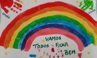 Covid 19 - Hoje não novos casos nos Açores