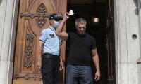 Conselho Superior de Magistratura demite juiz Rui Fonseca e Castro