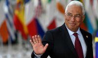 Covid-19: Costa recomenda a não residentes que não viajem para os Açores
