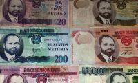 Moçambique: Fosso salarial pode abrir cenários de revoltas populares