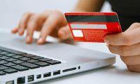 Páginas Amarelas e Wix querem acelerar a digitalização das PME