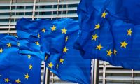 Comissão Europeia apoia PME com novo produto financeiro