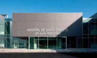 Covid-19: Profissionais de saúde que vão para Açores obrigados a quarentena e testes