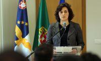 Governo dos Açores atento e disponível para reforçar e complementar medidas de apoio a sócios-gerentes de microempresas