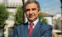 Autárquicas: Governo dos Açores promete cooperação leal e imparcial com autarcas eleitos