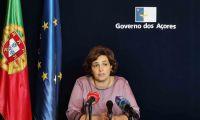 Governo dos Açores anuncia datas para reabertura faseada das respostas sociais e visitas condicionadas aos lares de idosos