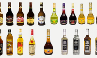 PE aprova taxas reduzidas para rum, licores e aguardentes de Açores e Madeira