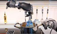 Perfumes inteligentes e robôs cozinheiros: o melhor dos novos gadgets no CES 2021