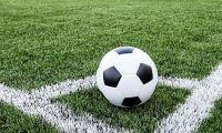 I Liga decide última vaga europeia e a segunda equipa despromovida