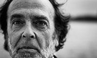 Morreu o poeta, tradutor e ator Manuel Cintra