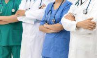 10 milhões de euros para regularização das carreiras dos enfermeiros Açorianos